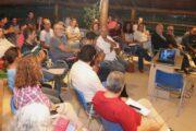 São Sebastião tem inscrições abertas para entidades da sociedade civil comporem o Conselho Municipal de Meio Ambiente
