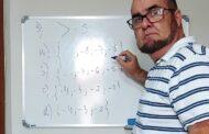 Professores da rede municipal de São Sebastião inovam e utilizam