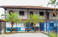 São Sebastião ganha nova creche e amplia atendimento para mais 80 crianças em Juquehy