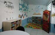 São Sebastião segue investindo em educação e escola de Juquehy ganha nova sala de leitura