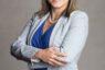 Primeira-dama de São Sebastião, Michelli Veneziani, lidera movimento para eleger mais mulheres nas Câmaras do Litoral Norte