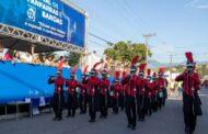 Projeto Música na Escola permanece suspenso devido à pandemia de coronavírus