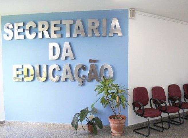 Prefeitura de São Sebastião inicia recadastramento para retorno do transporte escolar universitário