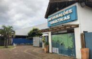 Centros de Informações Turísticas reabrem para atendimento ao público
