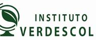 Instituto Verdescola oferece atendimento presencial e individualizado para jovens em situação de vulnerabilidade