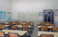 COVID-19: São Sebastião permanece com aulas presenciais suspensas
