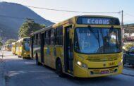 Justiça suspende quebra de contrato feita pela Prefeitura de São Sebastião contra Ecobus