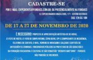 Prefeitura de São Sebastião abre inscrições para Papai Noel e Ajudante