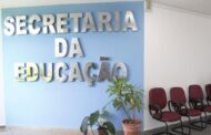 São Sebastião se prepara para retornar às atividades escolares presenciais em 2021