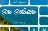 Atualização do Plano Diretor de Turismo de São Sebastião é discutido em audiência pública virtual