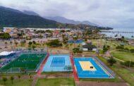 Prefeitura abre inscrições para o Torneio Canta Galo de Futebol Society