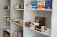 SESAU atualiza Relação Municipal de Medicamentos