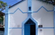 Prefeitura revitaliza Capela da Nossa Senhora da Imaculada Conceição de Boiçucanga