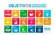 Prefeitura participa de seminário promovido por ONU e Petrobras que visa sustentabilidade para São Sebastião