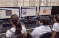 São Sebastião aposta em jogos digitais para acolhimento socioemocional de estudantes na volta às aulas