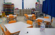 Secretaria da Educação reabre inscrições para creches em São Sebastião