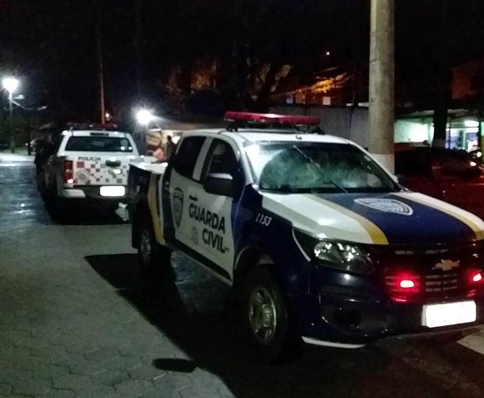 Prefeitura de São Sebastião inicia fiscalização para conter a circulação entre 23h e 5h