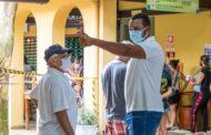Vereador Reis pede instalação de CAPS e APAE na Costa Sul de São Sebastião