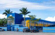 Prefeitura de São Sebastião decide manter as aulas da rede municipal no sistema remoto