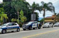 64 estabelecimentos foram autuados no primeiro fim de semana de restrição de circulação em São Sebastião
