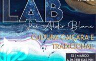 Artistas de São Sebastião contemplados pela Lei Aldir Blanc se apresentam em live nesta sexta-feira