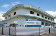 Prefeitura de São Sebastião prepara nova sede para Secretaria da Educação