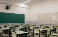 Prefeitura de São Sebastião inicia obras de reforma em mais cinco escolas da Costa Sul