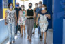 Secretaria da Educação de São Sebastião segue com visitas às creches e escolas municipais