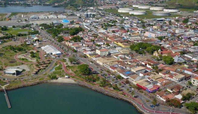 Prefeitura ajusta regras de funcionamento de atividades econômicas e sociais em nova fase de flexibilização estadual