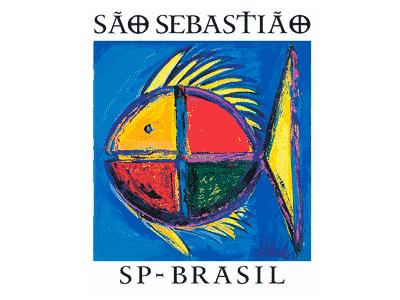 Prefeitura de São Sebastião realiza abertura da 1ª Copa Sebastianense E-Footbaal PES 2021 no próximo sábado