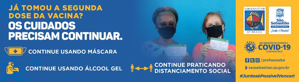 PORTAL FALA SÃO SEBASTIÃO 1024X282 (1)