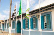 Prefeitura de São Sebastião envia à Câmara Municipal de projeto que beneficia famílias atingidas por chuva em Barequeçaba