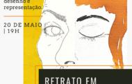 Espaço Cultural Vazante Livros realiza bate-papo virtual em proposta contemplada pela Lei Aldir Blanc, em São Sebastião