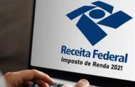 Receita libera consulta a restituição do Imposto de Renda