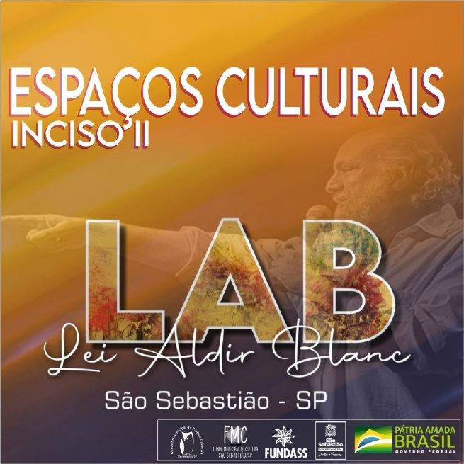 Recanto Bexiga Verde promove live em proposta contemplada pela Lei Aldir Blanc