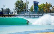 Filipe Toledo supera Gabriel Medina e é campeão do Surf Ranch