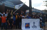 Atletas de São Sebastião conquistam pódio na Semana de Vela de Ilhabela