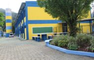 Escolas e creches municipais de São Sebastião recebem melhorias antes da volta às aulas presenciais