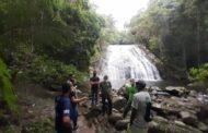 Prefeitura de São Sebastião promove visita técnicas às trilhas municipais