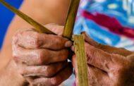 Município de São Sebastião é selecionado em quatro editais do Programa Juntos Pela Cultura