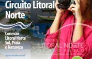 No Dia Mundial da Fotografia, Circuito Litoral Norte de São Paulo lança concurso cultural