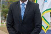 Presidente Reis intensifica luta por implantação de nova base da Guarda Civil Municipal (GCM) na Costa Sul do município