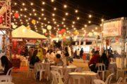 """Festival da Cultura Japonesa """"São Sebastião Matsuri"""" segue neste fim de semana"""