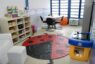 Prefeitura de São Sebastião convoca professores de apoio à inclusão aprovados em processo seletivo