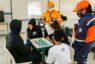Prefeitura retoma programa 'SEGUR Educa' para ações educativas nas escolas municipais de São Sebastião